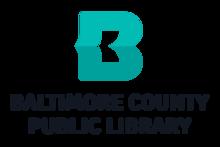 BCPL logo.png
