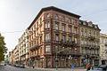 BD-Wiesbaden-20141005-IMG 3832.jpg