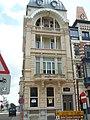 BE-blankenberge-Elisabethstraat 34-erfgoed-nr.44877-1.jpeg