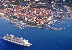 BEAUTIFUL PANORAMIC KOPER, avtor Ubald Trnkoczy - Copy.jpg