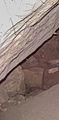 BELUM CAVES-Dr. Murali Mohan Gurram (156).jpg