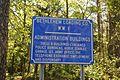 BETHLEHEM LOADING COMPANY MAYS LANDING PLANT, ATLANTIC COUNTY, NJ.jpg