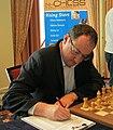 BGelfand10.jpg