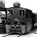 BHÉV (BHHÉV) locomotive nr. 6.jpg