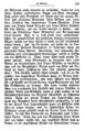 BKV Erste Ausgabe Band 38 191.png