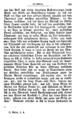 BKV Erste Ausgabe Band 38 199.png