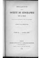 BLAISE alphonse SOC géo est 1886 géologie St Michel 00 01 00.pdf
