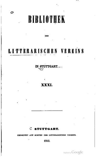 File:BLV 031 Urkunden zur Geschichte des Schwaebischen Bundes 2.pdf