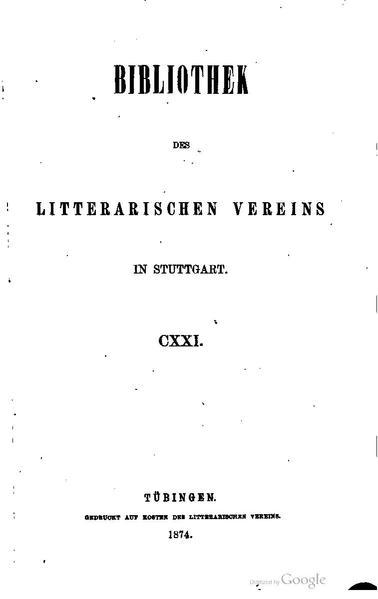 File:BLV 121 Hans Sachs Band 8.pdf