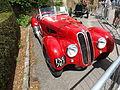 BMW 328 c.1936-40 (14721204023).jpg