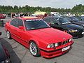 BMW 535i E34 (14260357345).jpg
