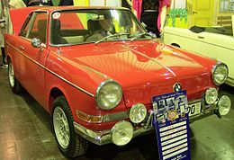 BMW 700 Coupe red vr TCE.jpg