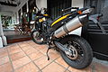 BMW F800GS with Akrapovic.jpg