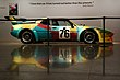 BMW M1 Art Car.jpg