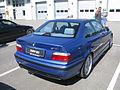 BMW M3 Coupé E36 (13896980998).jpg