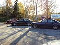 BMW M5 + 740i (4018924859).jpg