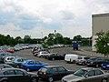 BMW MINI Swindon Body Plant - car park - geograph.org.uk - 465579.jpg
