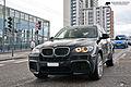 BMW X5 M - Flickr - Alexandre Prévot (2).jpg