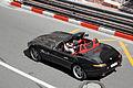 BMW Z8 - Flickr - Alexandre Prévot (1).jpg