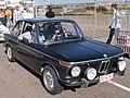 BMW belgium licence registration OCH-293.JPG