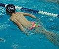 BM und BJM Schwimmen 2018-06-23 Training 23 June 107.jpg