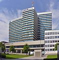BR-Gebäude, Arnulfstrasse, München - Panorama.jpg