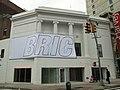 BRIC House closeup.jpg