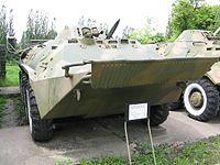 BTR-70 Lutsk.jpg