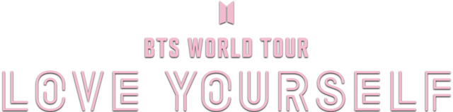 640px-BTS_World_Tour_Love_Yourself_logo.