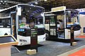 BUSWORLD 2017 01.jpg