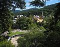 BW01 Blick auf Badenweiler.jpg