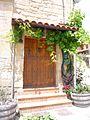 Baños de Ebro - puertas 5.jpg