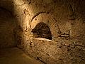 Baños reales - Alcázar de los Reyes Cristianos.jpg