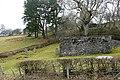 Babell chapel - geograph.org.uk - 1176161.jpg