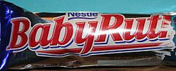 Baby Ruth candy bar.jpg