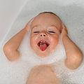 Baby male bathing (6005172901).jpg