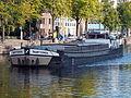 Babytonga, ENI 02319054 at the Westerkanaal, Houtmankade, Amsterdam, pic1.JPG