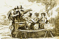 Bacchanale a Testaccio Pinelli 1809.jpg