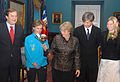 Bachelet and Women's U-20 Football World Cup.jpg