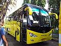 Bachelor Tours 320 Davao - Tandag.jpg