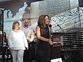 Bachmann at Tea Party Express rally 021 (6101680748).jpg