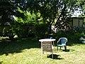 Backyard (3813367666).jpg
