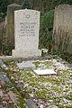 Bad Godesberg Jüdischer Friedhof135.JPG