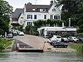 Bad Honnef Lohfelderfähre (3).jpg