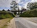 Bad Iburg - Glane - Brücke Am Kreuzbrink 24.07.2020.jpg