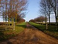Badby - geograph.org.uk - 104464.jpg