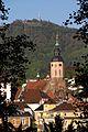 Baden-Baden-Altstadtblick-14-mit Stiftskirche und Merkur-gje.jpg