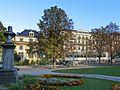 Baden - Baden - Kaiserallee - panoramio (1).jpg