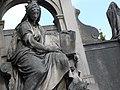 Baden Grabskulptur Anton Ritter von Strassern.jpg