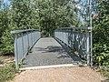 Badiweg-Steg über die Wyna, Suhr AG 20210709-jag9889.jpg